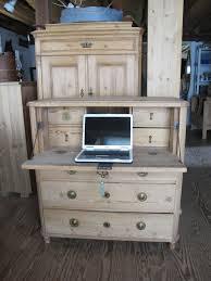 Swedish Secretary Desk by Antique Swedish And Danish Desks And Secretaries