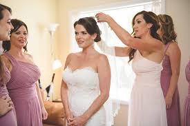 Wedding Makeup Artist Las Vegas Destination Wedding Makeup Kate And Casey Brianna Michelle