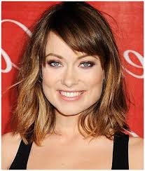 womens hair cuts for square chins medium haircuts for women with square faces google search hair