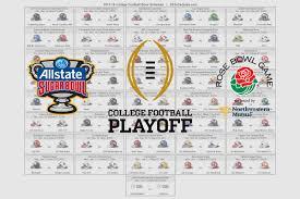100 college football schedule thanksgiving uw u0027s 2017