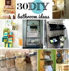 creative ideas for bathroom bathroom storage ideas bathroom storage ideas creative bathroom