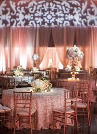 Wedding Arch Rental Jackson Ms Dream Weddings At The South Warehouse In Jackson Mississippi