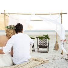 wedding arches for hire cape town driftwood wedding arch hire for weddings events muse decor