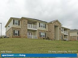 kelly pointe apartments lenoir city tn apartments for rent