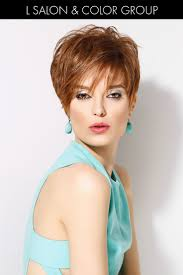 445 best short hair u0026 pixie cuts images on pinterest latest