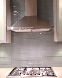 use with granite gray cabinets backsplash tin granite ikea quartz