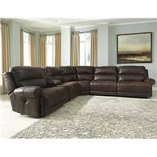 Sectionals Sofas Sectional Sofas Washington Dc Northern Virginia Maryland And