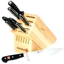best kitchen knives set review top kitchen knife set garno club