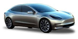 tesla model 3 price launch date 2018 interior images news