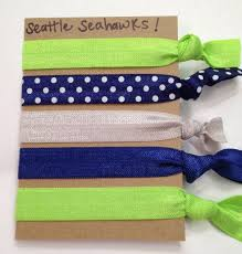 creaseless hair ties best 25 creaseless hair ties ideas on party