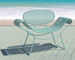 get summer ready the best new outdoor furniture offerings