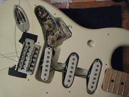 strat wiring diagram schematic stratocaster guitar culture with