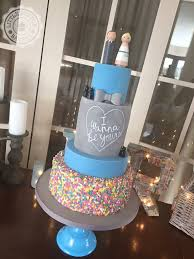 wedding cake song 28 best wedding cakes by button bakery images on