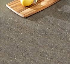 cabinet supplier custom vinyl laminate floors fayetteville tn