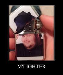 Fedora Meme - memebase fedora all your memes in our base funny memes