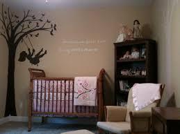 baby nursery decor australia nursery decorating ideas