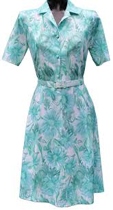 clothing for elderly clearance clothing cheap dresses for elderly rival clothing
