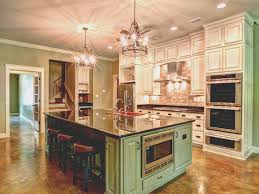 put together kitchen cabinets put together kitchen cabinets home ideas