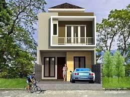 desain rumah lebar 6 meter gambar rumah lebar 6 meter model teras rumah lebar 6 meter rumah
