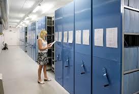 chambre des notaires moselle chambre des notaires moselle 50 images chambre des notaires