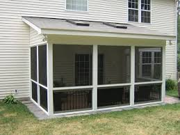 House Plans With Screened Porches Best 20 Porch Addition Ideas On Pinterest Front Porch Addition