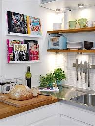 kitchen storage shelves ideas 10 kitchen shelving ideas to display your gorgeous dishes home