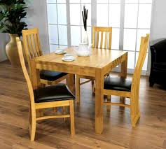 bedroom surprising sweet small dinner tables clearance constance