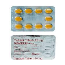 buy tadarise 20 generic cialis sunrise health blog