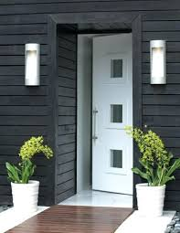 Outdoor Lightings by Sconce Modern Outdoor Lighting Sconces Outdoor Wall Lights