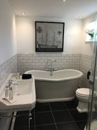 edwardian bathroom ideas black and white burlington bathroom new house ideas