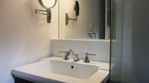 Bathroom Fixtures Vancouver Bc Bathroom Fixtures Vancouver Bc With Original Exle Eyagci