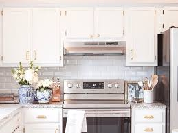 should kitchen cabinets knobs or pulls unlacquered brass kitchen hardware conti design