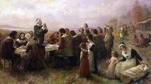 thanksgiving thanksgiving for children story of