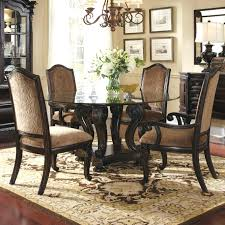 dining table room decorating dining table ideas dining room