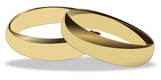 image of wedding ring wedding rings images pixabay free pictures