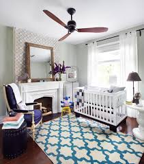 Area Rugs For Girls Room Babyletto Modo Nursery Contemporary With Area Rug Baby Room Blue