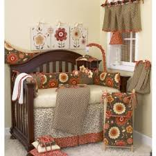 Cotton Tale Poppy Crib Bedding Cotton Tale Baby For Less Overstock