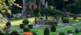 Italian Garden Ideas Fancy Italian Garden Tours 81 In Brilliant Home Decoration Idea