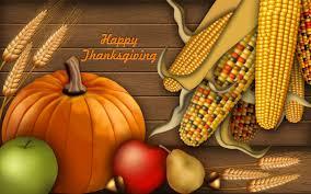 closure thanksgiving 2017 modern