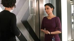 Seeking S02e02 Vodlocker Blindspot Episodes Sidereel