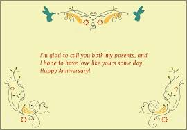 quotes for weddings cards quotes for 25th wedding anniversary of parents tbrb info
