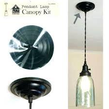 glass insulator light kit diy pendant lighting kit glass insulator pendant light kit diy
