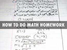 Do math homework   dailynewsreport    web fc  com Home   FC  Do math homework