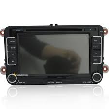pure android 5 1 car dvd player for vw eos 2006 2013 vw caddy 2003