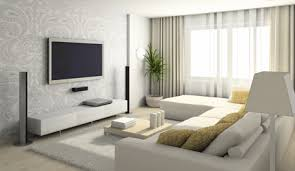 3 homestyle furniture kitchener collections of home style