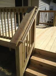 Staircase Banister Ideas Simple Stair Railing Ideas Fresh Stair Banisters And Railings Deck