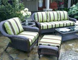 outdoor furniture covers sale patio chair cushion covers sale u2013 wfud