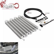 wholesale engine auto cooler online buy best engine auto cooler