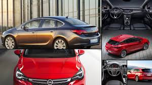 opel astra sedan 2016 opel astra sedan news reviews msrp ratings with amazing
