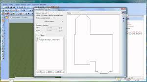 Home Designer Pro Import Dwg 2d Dwg Dxf Export A Import Programem Ashampoo 3d Cad Architecture